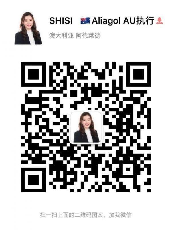 微信图片_20200318225029.jpg