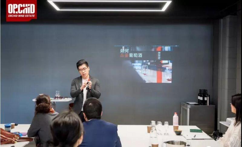 WeChat Image_20200831201209.jpg