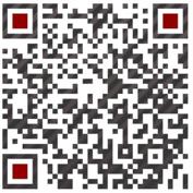 WeChat Image_20200831202007.png