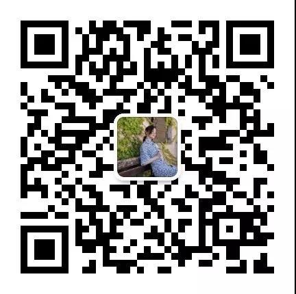 WeChat Image_20200831202617.jpg