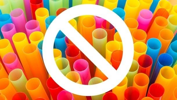 no-straws.jpg