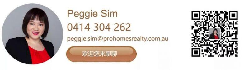 WeChat Image_20200910212311.jpg