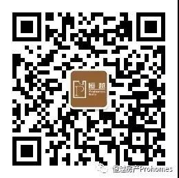 WeChat Image_20200910212314.jpg