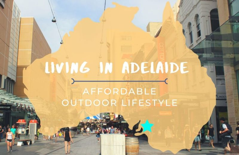 Living-in-Adelaide-South-Australia.jpeg