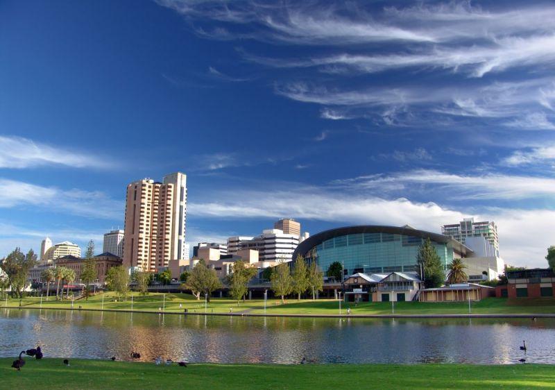 Adelaide-City.jpeg