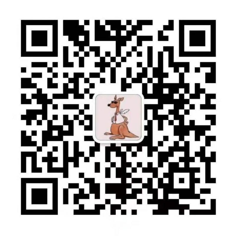 WechatIMG5151.jpeg