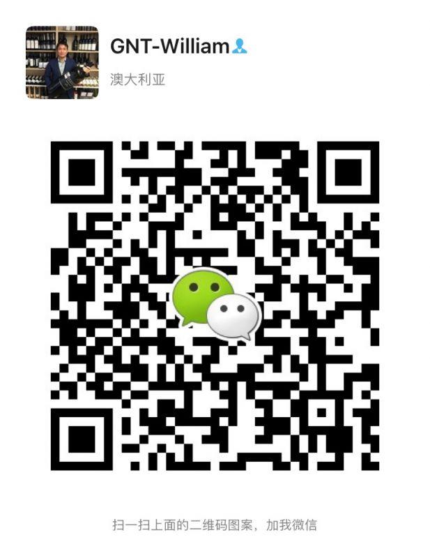 微信图片_20210821103309.jpg